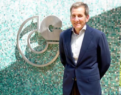 Un manager australiano nel board di Colines spa, una delle più attive aziende del territorio novarese