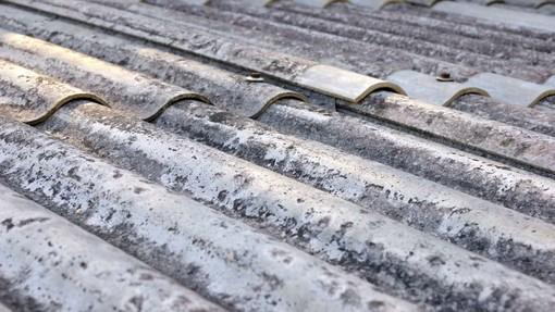Assegnati due milioni per la bonifica dell'amianto negli edifici pubblici