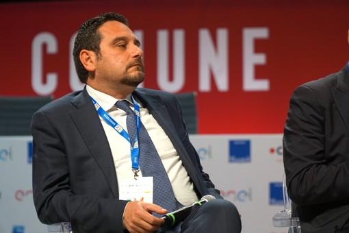 """Lanzo (Lega Salvini): """"Per me è Canelli il 'Novarese dell'anno 2020'"""""""