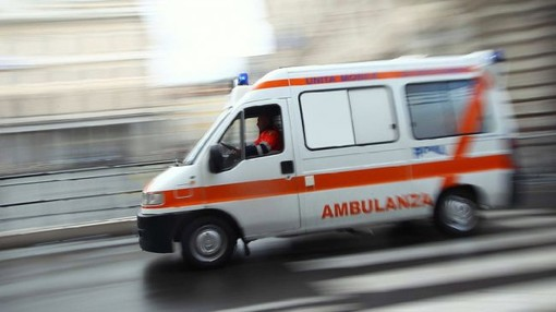 Giovane ucraino trovato morto a Oleggio