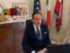 """Riapertura scuole superiori, Cirio: """"Piemonte pronto, ma valuteremo in base all'andamento della pandemia"""""""