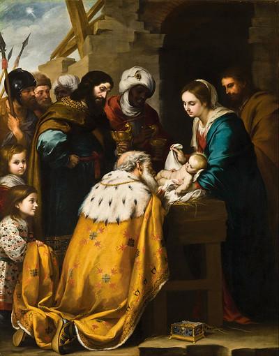 A Nebbiuno il 6 Gennaio i Re Magi arrivano a Cavallo