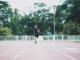 Giro di vite sull'idoneità sportiva post contagio da Covid: bisognerà attendere almeno 30 giorni prima di esami e certificazione
