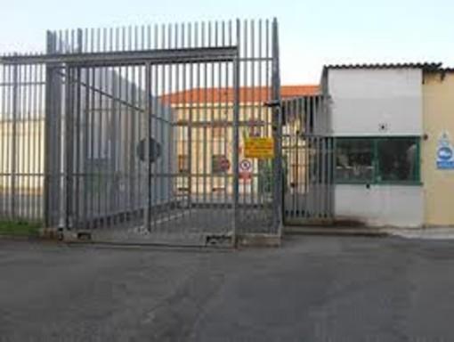 Femminicidio a Trecate, in carcere il presunto assassino. Almeno 40 coltellate sul corpo di Barbara