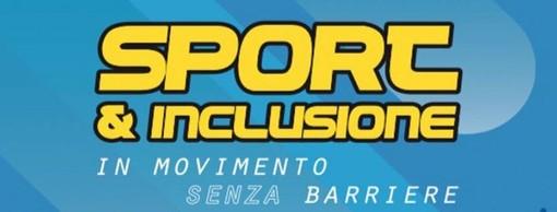 Sport & Inclusione: in movimento senza barriere a Briga Novarese