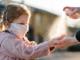Anche oggi più di 100 contagi in Piemonte