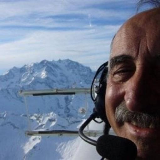 Grande cordoglio a Novara per la tragica scomparsa di Lorenzo Castaldi