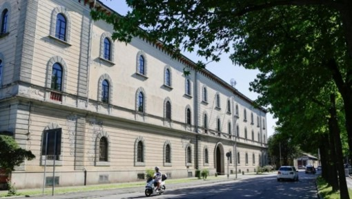 """Il comune di Novara ha deciso di  """"restituire"""" allo Stato la Caserma Cavalli e la Caserma Passalacqua"""
