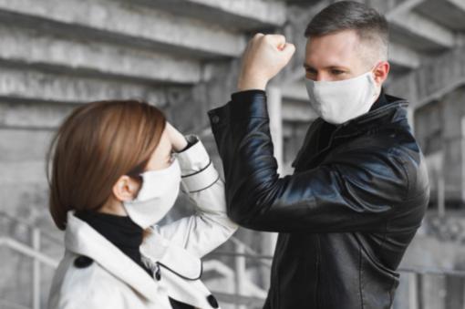 Coronavirus, 3 morti e 11 contagi in Piemonte nelle ultime 24 ore