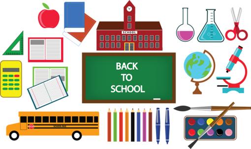Ritorno a scuola: sostegno dell'UE per alunni, studenti e insegnanti
