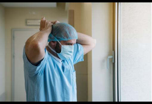 Covid, oggi in Piemonte 1036 contagi mentre i pazienti guariti sono 1440