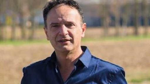 Di Caprio eletto sindaco a Galliate