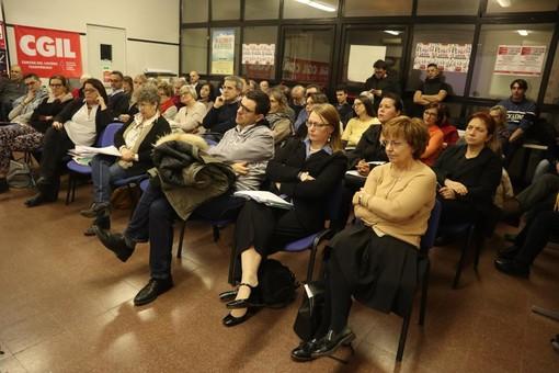 """Anche a Novara cresce l'opposizione al DDL """"allontanamenti zero"""""""