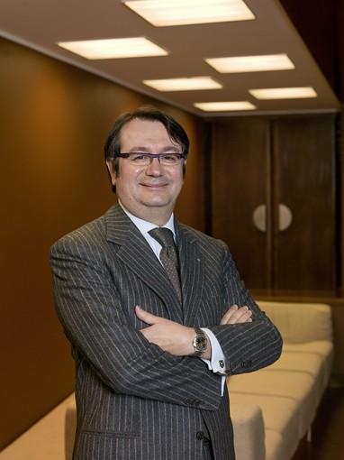 Il Gruppo Ebano consolida la sua crescita e punta sul piano di acquisizioni