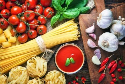 """""""Il cibo è salute"""": insediato in Piemonte il tavolo di consultazione sulla salute alimentare"""