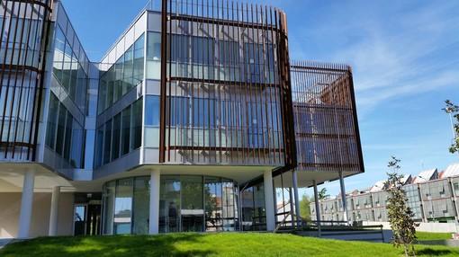 Vaccino, nuovo hub a Novara, sarà inaugurato giovedì da generale Figliuolo