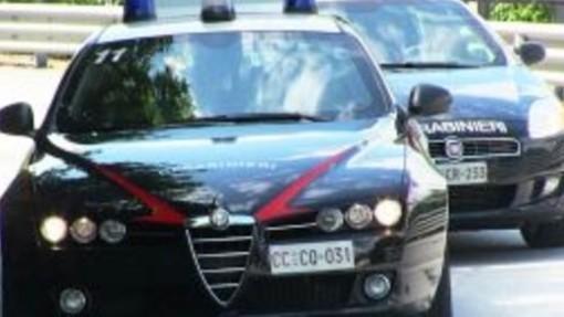 Prevenzione e contrasto al fenomeno della guida in stato di ebrezza: controlli straordinari dei Carabinieri della Compagnia Novara