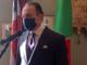 Il Bonus Piemonte è legge: 116 milioni di contributi a fondo perduto per oltre 60 mila attività