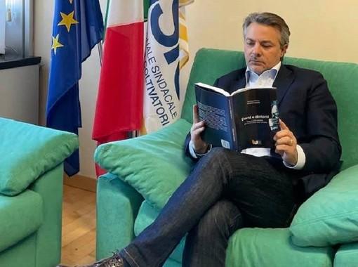 """Variante Delta, Unsic: """"Alimentare il panico finisce per affossare l'economia"""""""