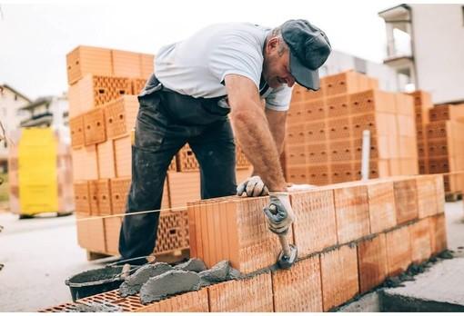 Piemonte verso la semplificazione delle procedure per l'edilizia