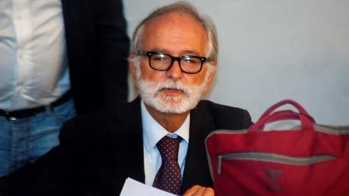 Il Pd chiede le dimissioni dell'assessore Iodice. depositata mozione di sfiducia