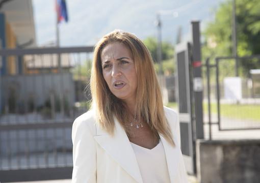 Università, aumentano gli iscritti in Piemonte malgrado il Covid