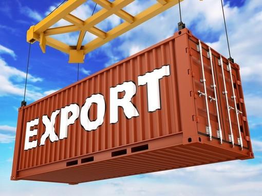 Regione Piemonte e spinta verso l'export: eletto il nuovo cda dei Ceip
