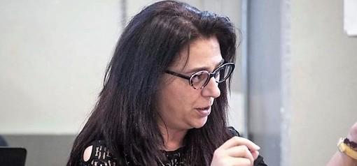 Prevenire i femminicidi ? Il lavoro del centro antiviolenza di Novara