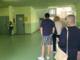 Come cambia la geografia dei collegi elettorali: la Circoscrizione Piemonte 1 coinciderà con la città metropolitana di Torino