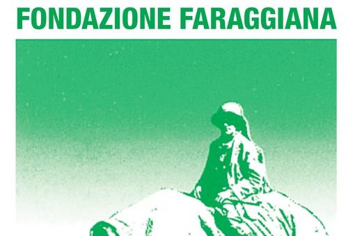 """In streaming il convegno """"Pillole di storia economica. Venezia. Cardine tra Oriente ed Occidente"""