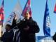 """Candidatura universiadi, Ricca: """"Felici per il sostegno del ministro"""""""