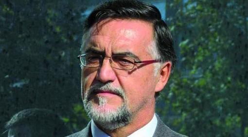 Giuseppe Ferrando sarà il procuratore capo di Novara