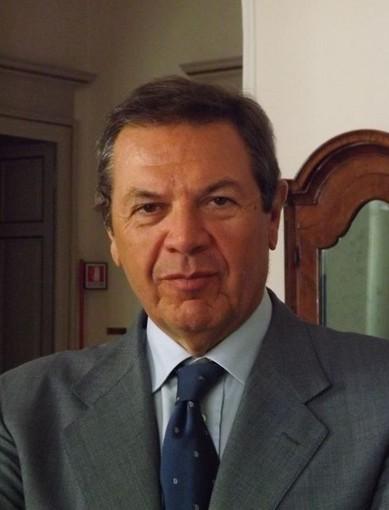 """Confindustria: """"nuovo ospedale di Novara opera indispensabile; in gara d'appalto progetti sostenibili e con una visione d'insieme"""""""
