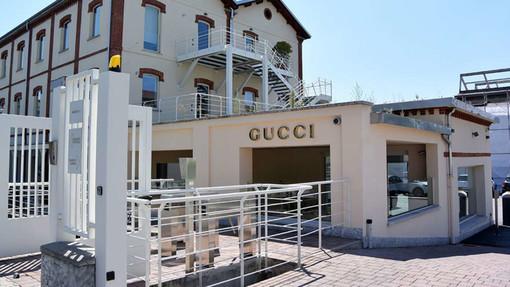 Un centro logistico oltre 200.000 metri quadrati sta per sorgere tra Novara e Trecate