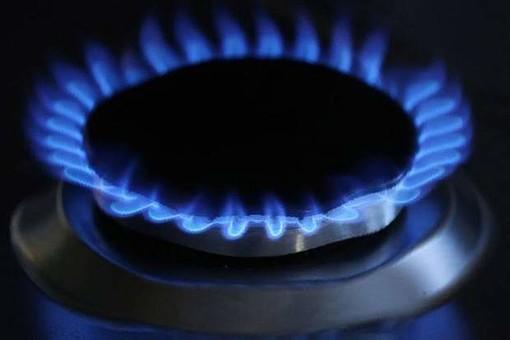 Rimbalzo dei costi dell'energia: aumentano luce e gas