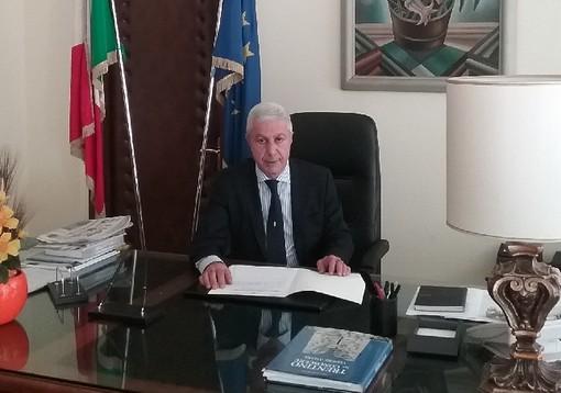 Nominato il nuovo prefetto di Novara
