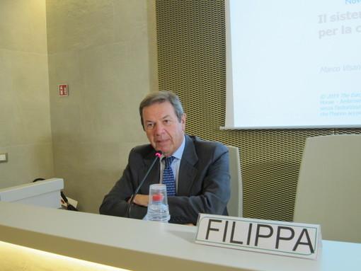 """La buona """"governance"""" come fattore-chiave per la crescita delle imprese familiari"""