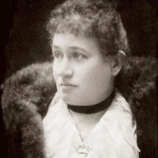 Con La Marchesa Colombi interpretata da Lucilla Giagnoni si apre in biblioteca il centenario della scrittrice novarese