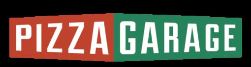Pizza Garage apre a Novara il 12 settembre