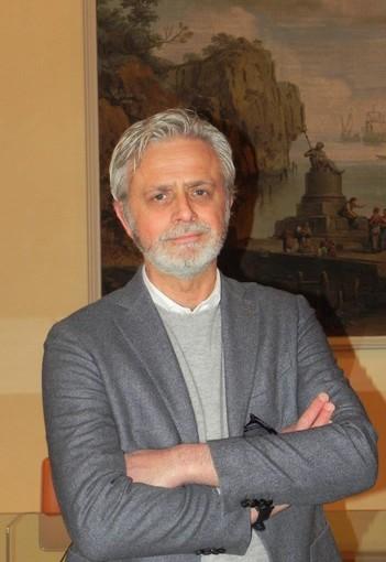 Luigi Falabrino nuovo presidente di Ance Novara Vercelli