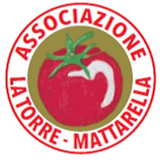 """Associazione La Torre – Mattarella: """"Le mafie vanno estromesse dalla filiera della gestione dei rifiuti"""""""
