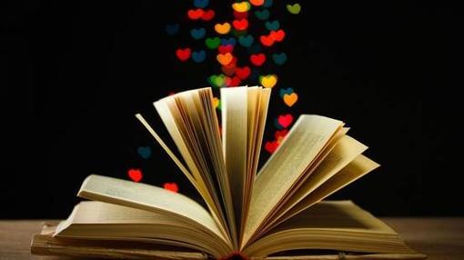 Non si ferma 'Libri per Crescere'