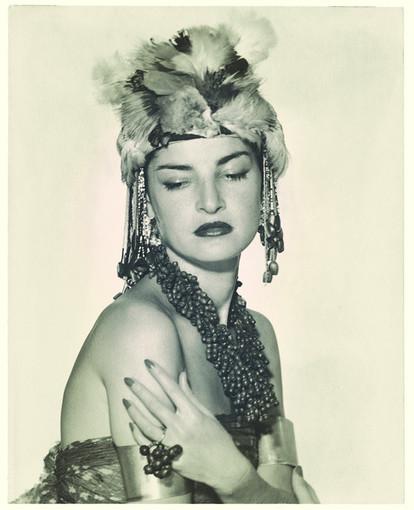 Il fotografo che amava le donne: a Torino gli scatti di Man Ray nella Parigi degli anni Venti