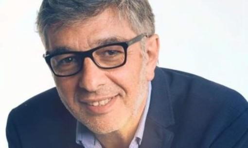 Voto: a Novara è scontro in FI. Lascia l'ex presidente del consiglio comunale