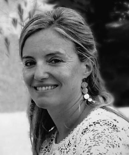 Chiara Boroli nuovo presidente di fondazione De Agostini. Nel cda c'e' l'ex assessore Augusto Ferrari