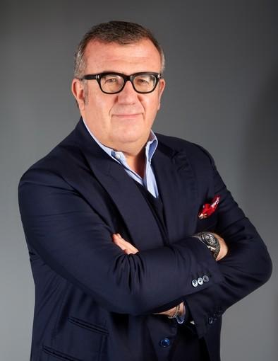 Maurizio Bellosta eletto vicepresidente di Avr