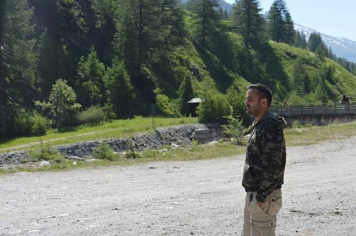 """Marco Racca (Lega): """"Serve da parte dell'UE maggiore tutela per le eccellenze agricole della Granda"""""""