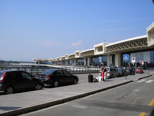 Masterplan 2035 di Malpensa: la Provincia ribadisce il proprio dissenso a Enac sulla mancata comunicazione