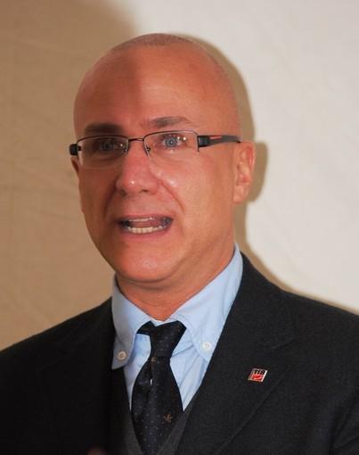 Covid, l'ex commissario Raviolo ha ricostruito la prima fase dell'emergenzain consiglio regionale