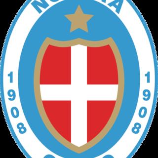 Novara ai Playoff, Gozzano retrocesso in serie D